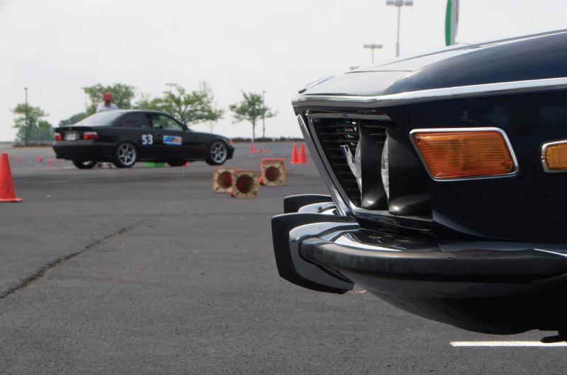 Cars, coffee, swap meet, race, champions